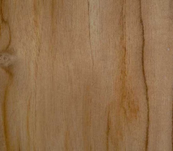 Wood texture image